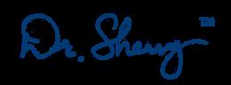 DrSherry.com
